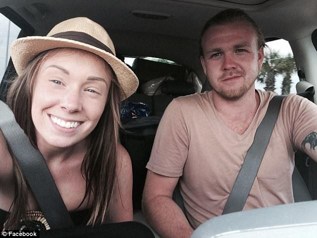 199 - «Мы потеряли все за 20 минут»: пара хотела начать новую жизнь на яхте, но счастье продлилось всего два дня