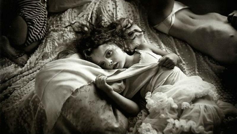 20 самых влиятельных фотографов-женщин за 100 лет