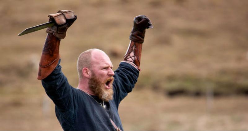 z icelandic-viking