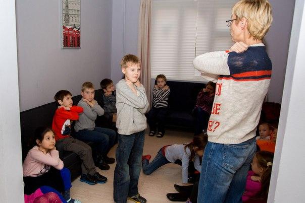 Ваши дети должны это знать: 3 правила выживания при пожаре, фото-3