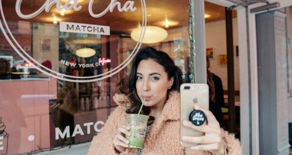 Инстаграм-блогер хотела создать иллюзию гламурной жизни в соцсети и увязла в долгах