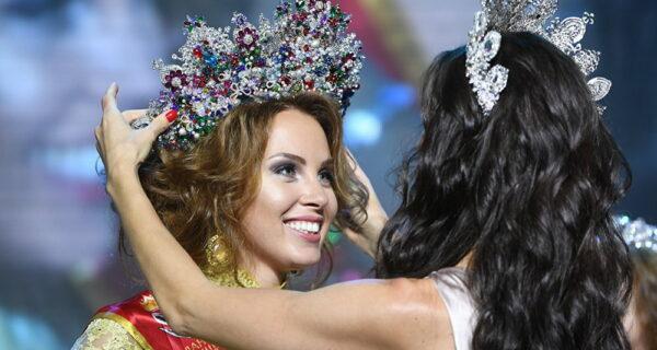 18 титулованных красавиц, победивших в конкурсе «Мисс Россия»: как сложилась их судьба