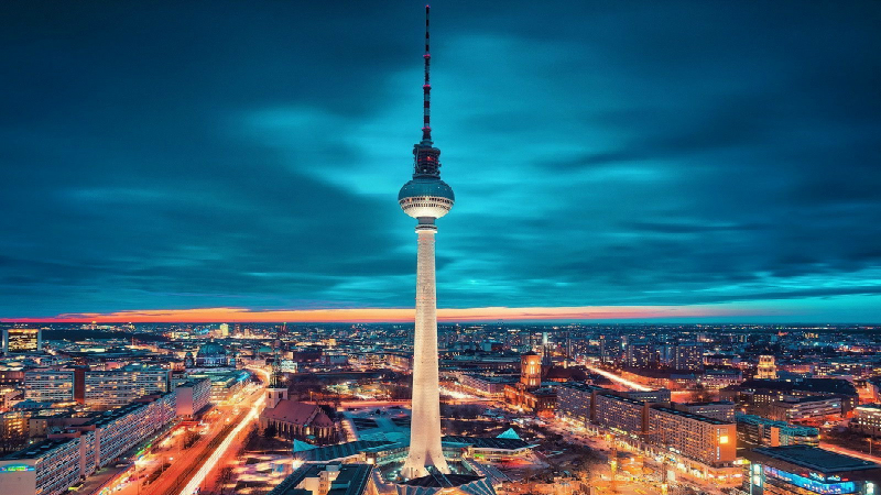 berlin city main pic