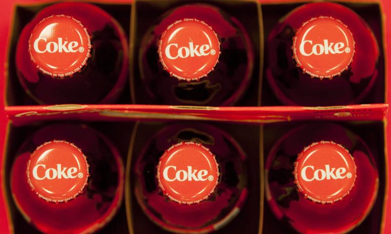 coke main