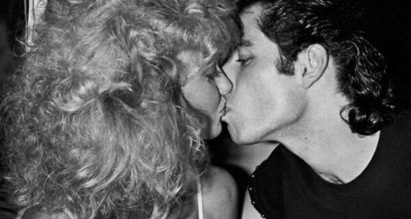 Редкие фото знаменитостей были сделаны 16-летним подростком, снимавшим закулисье рок-н-ролла