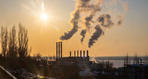 Как мы пытаемся избежать климатической катастрофы? Рассказываем на примере Самары