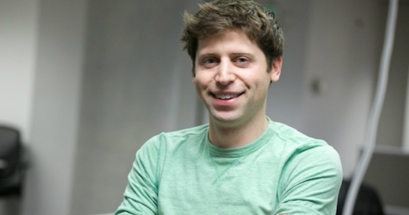 sam_altman main
