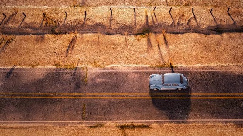 volkswagen-toy-photos_02
