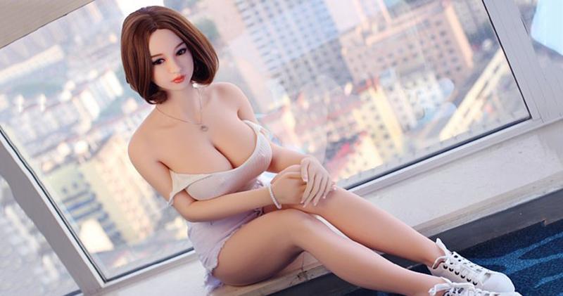 Кукольный секс