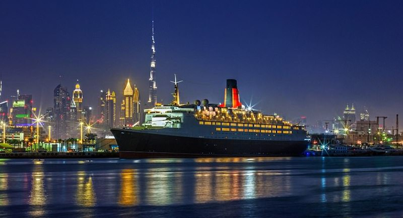 4B37B2B900000578-5621489-The_grand_launch_of_the_restored_QE2_will_take_place_in_October_-a-49_1523894279596