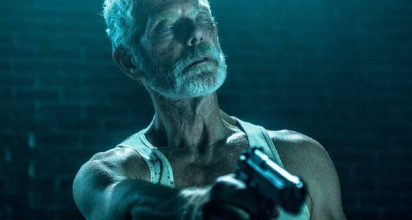 5 выдающихся фильмов ужасов, которые вы должны посмотреть на большом экране