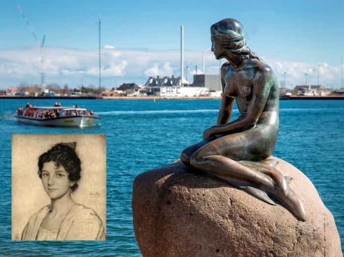 Ellen-Price-Mermaid-1.jpg