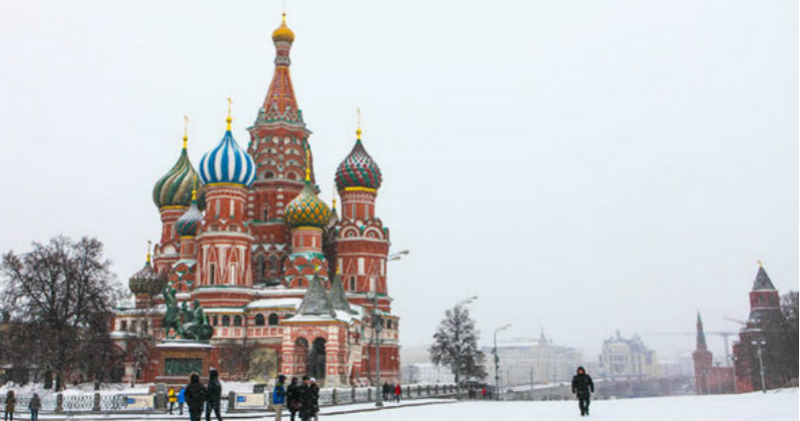 Russia-news-travel main