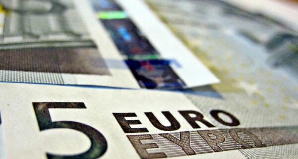 560 евро каждый месяц: в Финляндии провалился эксперимент по выплате безработным с целью мотивировать их работать