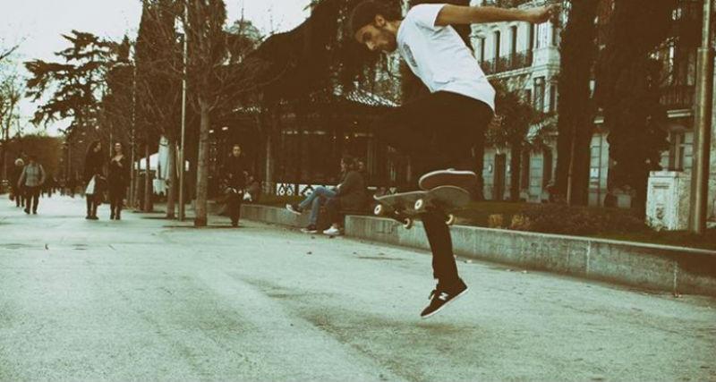 zag skate