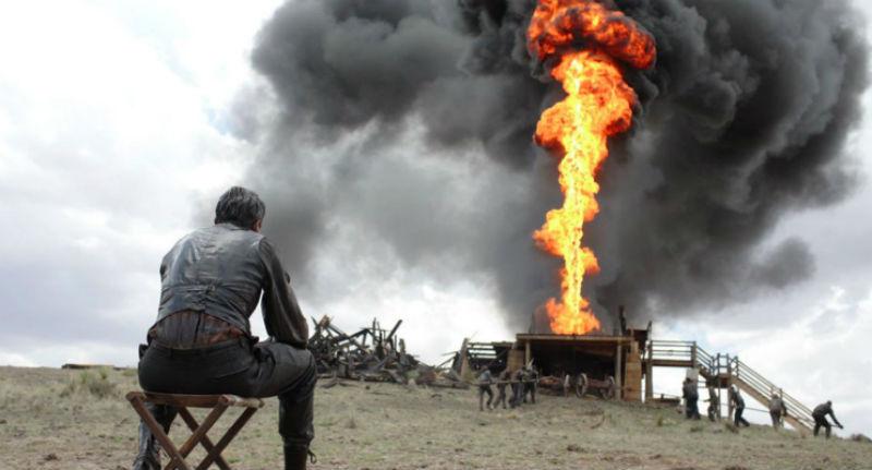 15 современных фильмов, ставших классикой