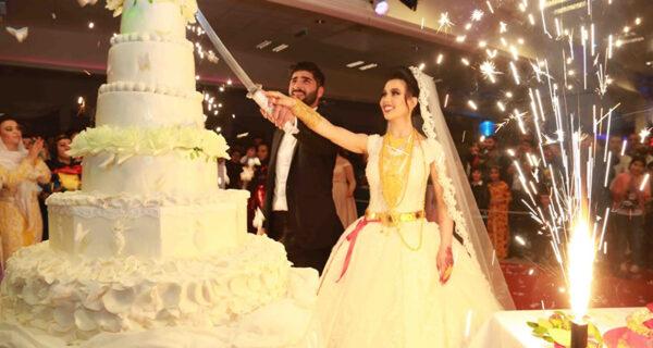 Развенчание мифов: Вся правда о любви, свадьбе и семье в Арабских Эмиратах