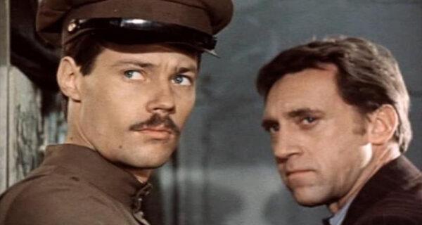 7 культовых советских фильмов: как они должны были заканчиваться на самомделе