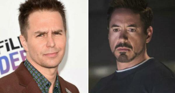«Мстители: Финал»: как выглядели бы супергерои, если бы их играли другие актеры