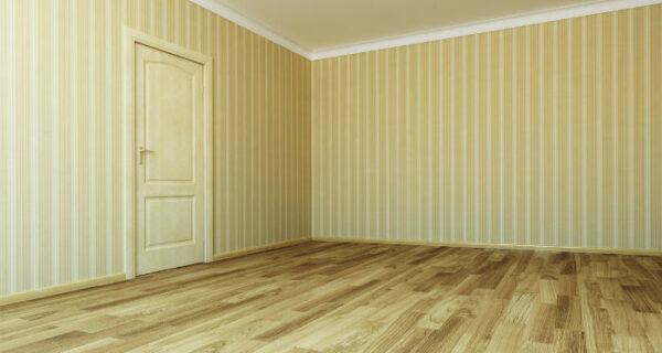 Разбор, что выгоднее: снять квартиру или купить ее же в ипотеку