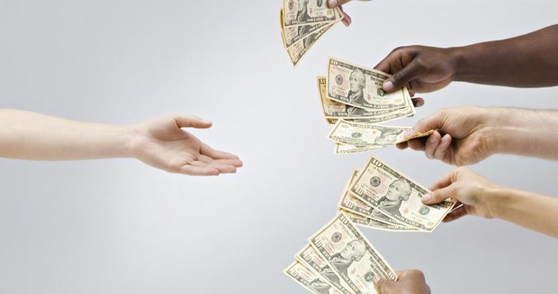 А так можно было? Жители Малайзии скинулись и за день собрали 3 млн долларов на оплату госдолга