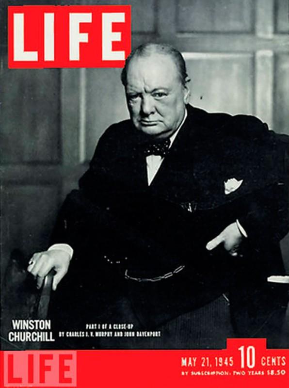 Отобрать сигару и быстро сфотографировать: секрет одного из самых известных снимков Черчилля Черчилль, сделать, снимок, Каршу, портрет, сигары, Карша, сделал, стала, политика, фотографии, Тогда, сказал, после, фотография, Черчилля, фотографу, сигару, воинственно, вернулся