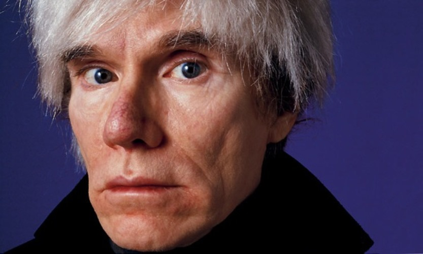 25_years_of_portraits_by_wowe_andy_warhol