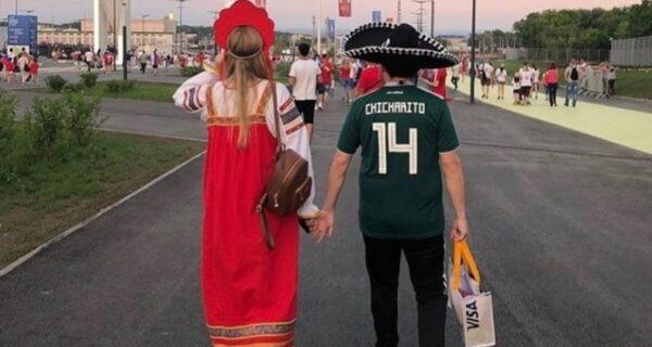 «В идеале — предохраняясь»: Дудь жестко прокомментировал резонанс фото «Наша и мексиканец»