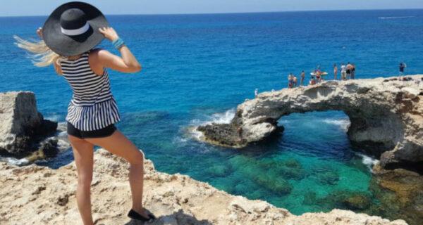 10 вещей, которые не стоит делать наКипре
