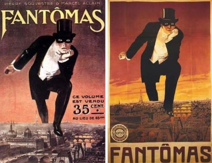 Fantomasomania-3