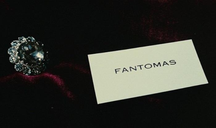 Fantomasomania-6