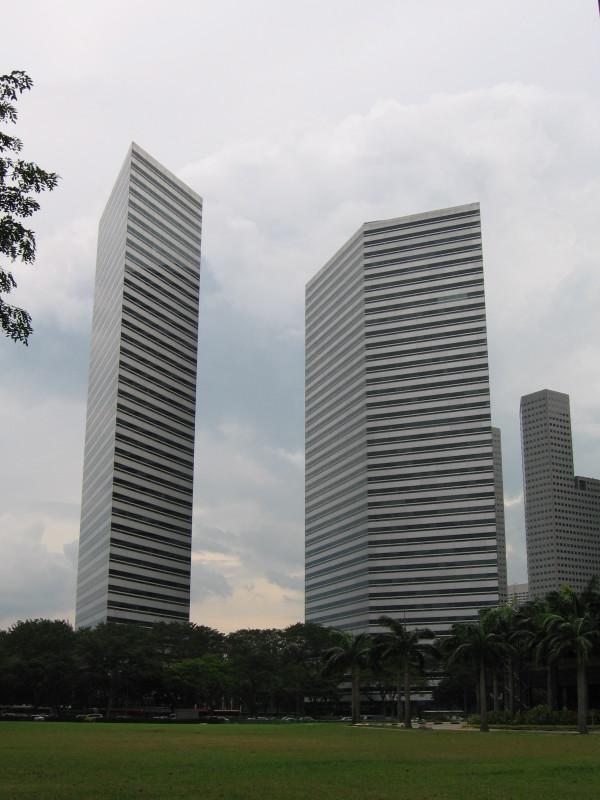 The_Gateway_7,_Singapore,_Dec_05