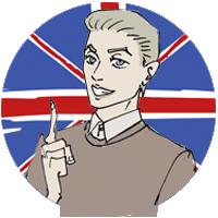«Окрошка — это все равно что залить любой салат кока-колой?»: иностранцы рассказывают о русском лете русские, России, огурцы, можно, предложили, очень, русская, грибы, когда, чтото, чтобы, здесь, время, говорят, иностранцы, потому, понять, русской, блюдо, любой
