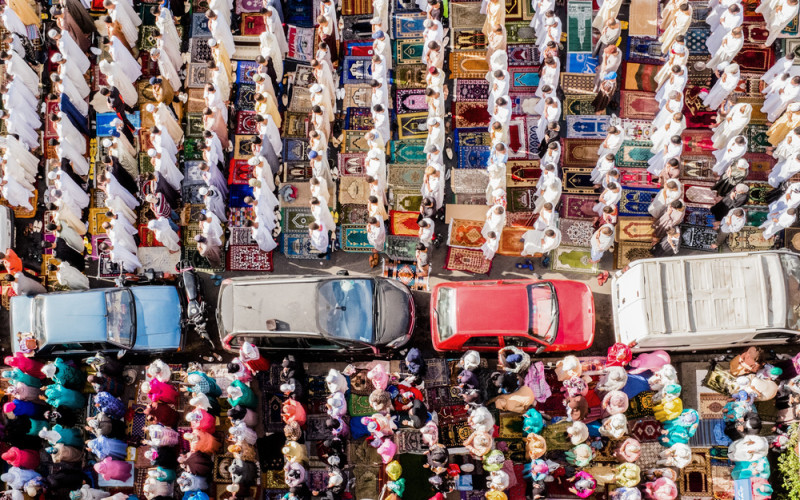 """Casablanca nekinoshnaya: as in fact, the largest city of Morocco looks like a city, Yassin, also, can, Morocco, once, worry, get lost, see, think, enjoy, look, can, photo, """"Through, Most, only, lost, each, occur"""