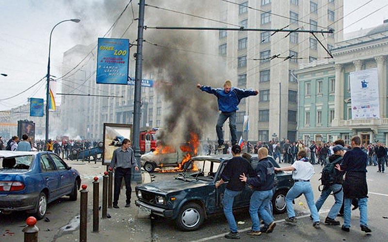 chempionat-mira-2002-besporyadki-v-moskve