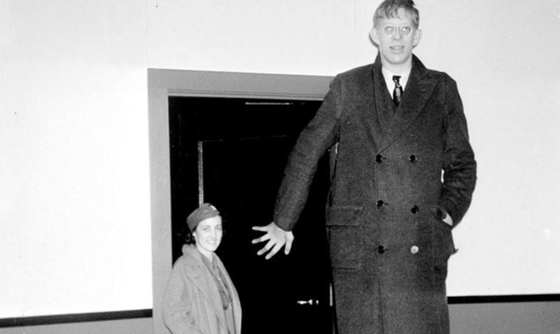 rare-footage-tallest-man-world-record-robert-wadlow-coverimage