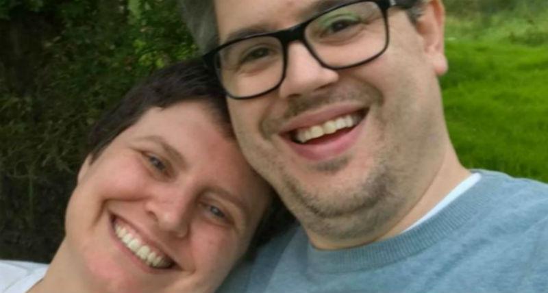 Смерть не оправдание: PayPal обвинил умершую женщину в нарушении договора и потребовал штраф