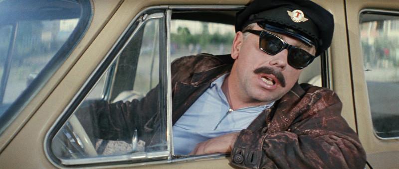 Водитель рассказал всю правду о работе в «Яндекс.Такси» когда, детей, только, нужно, например, Пассажир, может, заказ, ничего, будет, afizis, «Пикабу», комментарии, работает, поддержки, очень, такси, время, наличными, Водитель