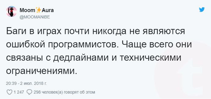 v-kakoy-professii-muzhchina-ebet-bolshe-vseh-devok-porno-kategoriya-molodie-parni
