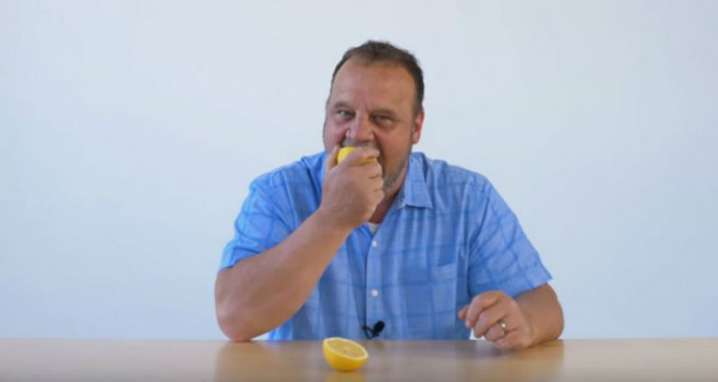 Man-Eating-Food-Featured-796x416