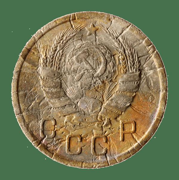 NZD1.00393MTL023(01)