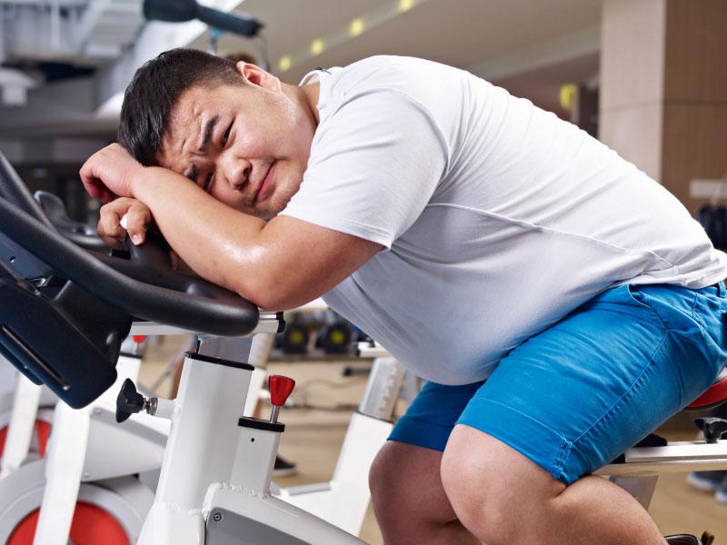 «Как я похудел на 18 килограммов после 50 лет и вот почему вы тоже можете это сделать» уровень, начать, много, после, чтобы, можно, времени, здоровую, тысяч, жизни, килограммов, ходить, просто, процентов, несколько, тренировок, только, двигаться, будете, шагов
