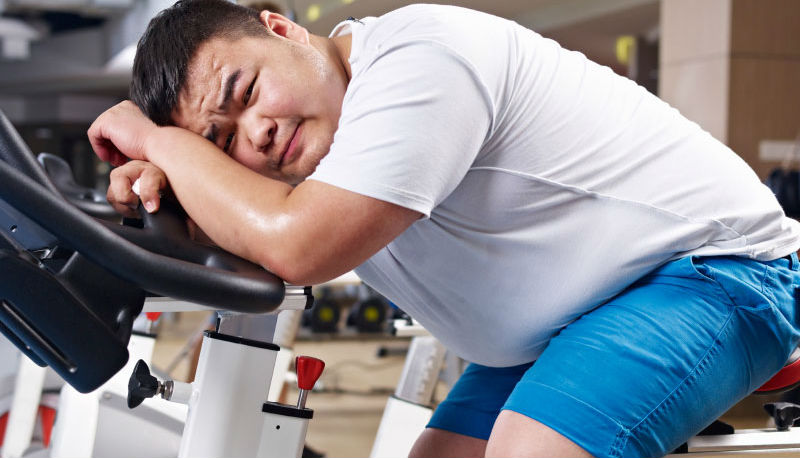 Reasons-why-you-do-not-lose-weight-although-you-exercise