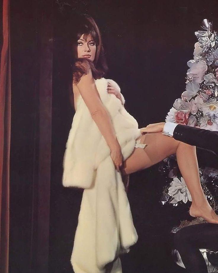 ccbfa87c05d1a468fa0de2f803a86739 venus glamorous - Кинозвезда Мариза Мелл — чувственная красавица с трагической судьбой