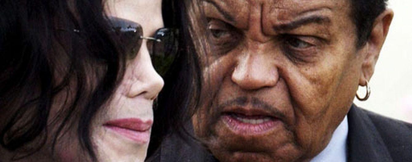 «Надеюсь, он искупает свои грехи в аду»: врач обвинил отца Майкла Джексона в кастрации сына Майкла, Джексона, Джексон, Мюррей, детстве, попкороля, Майкл, чтобы, голос, заявил, Конрад, смерти, инъекции, часто, певца, после, сейчас, делал, сохранить, когда