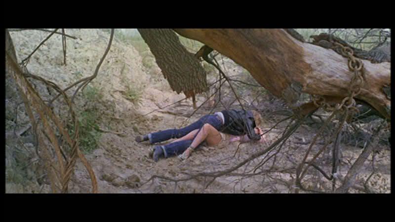 d45335ed631b9259599e6972630 - Кинозвезда Мариза Мелл — чувственная красавица с трагической судьбой