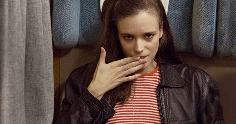 От «Красотки» до «Интердевочки»: как с годами менялся образ проституток в кино
