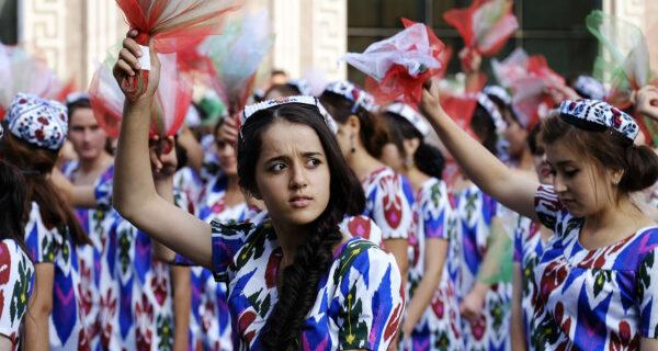 Про церковь каратистов, проституцию и любовь таджиков к «Бригаде»: 100 фактов о Таджикистане