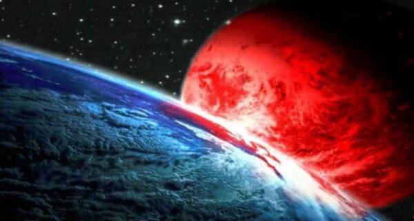 «К Земле приближается планета Нибиру!», но это неточно…