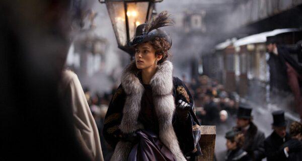 От Гоголя до эротического триллера: 7 самых нетипичных экранизаций русской классики